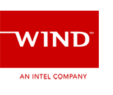 wind-logo-red-small-screen_140px